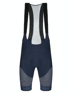 Santini Forza Indoor Training Bib Shorts