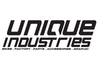 Unique Industries