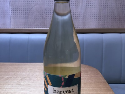 19' Harvest, Sauvignon Blanc, Adelaide Hills
