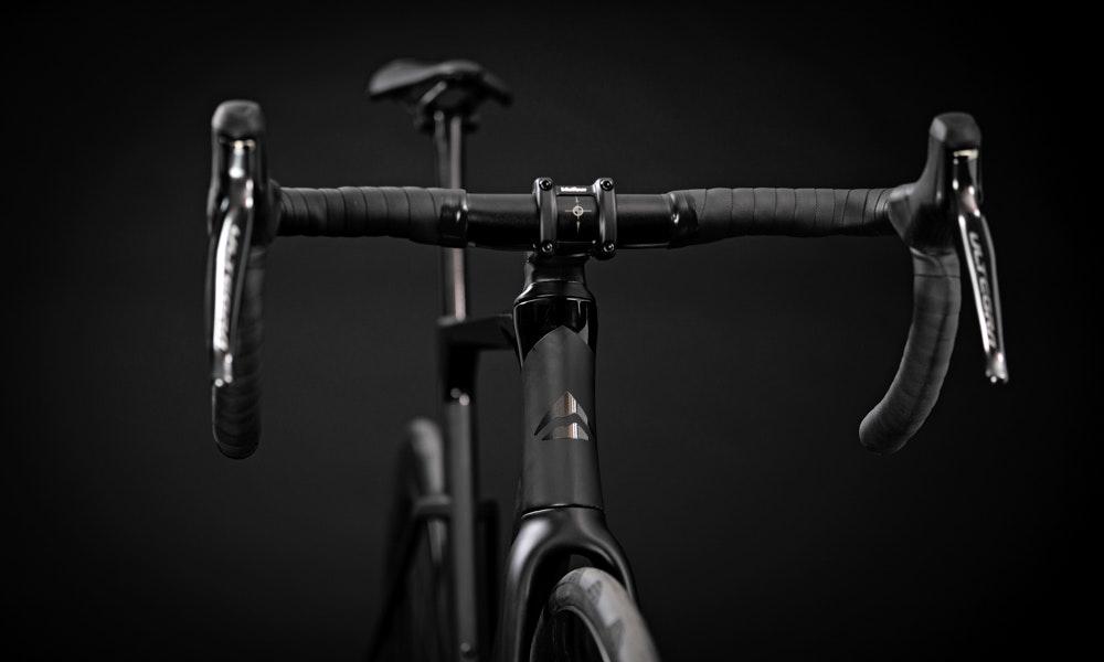 2021-merida-reacto-road-bike-what-to-know-2-jpg