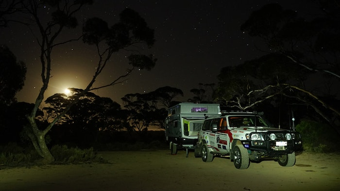 jayco-by-moonlight-on-the-nullarbor-april-2018-jpg