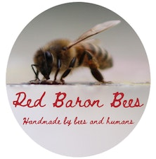 Red Baron Bees
