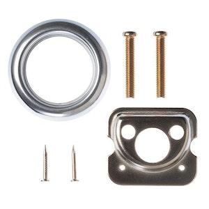 Brava Rim Cylinder Accessory Packet