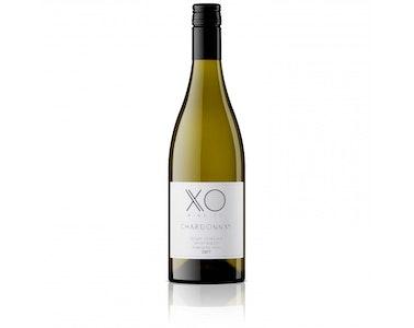 2020 XO Wine Co Chardonnay - 6 pack