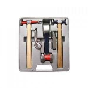 CAM 6 Piece Body Repair Kit