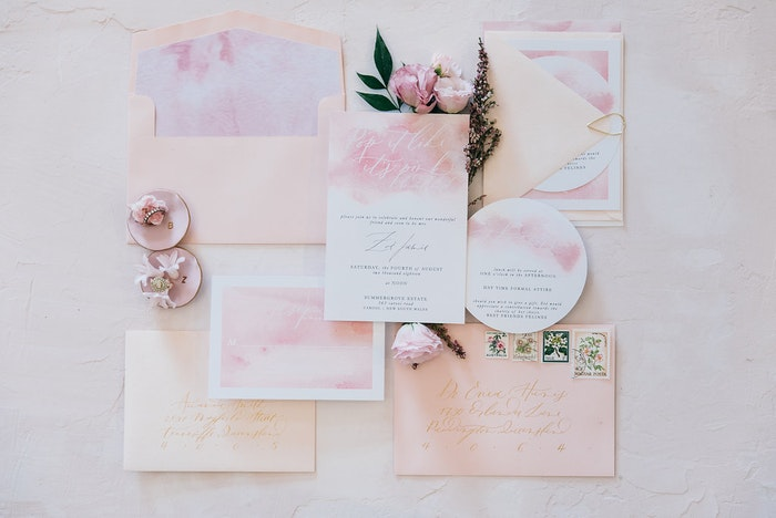lenzo-pink-bridal-shower-ideas97-jpg