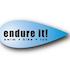 Endure It!