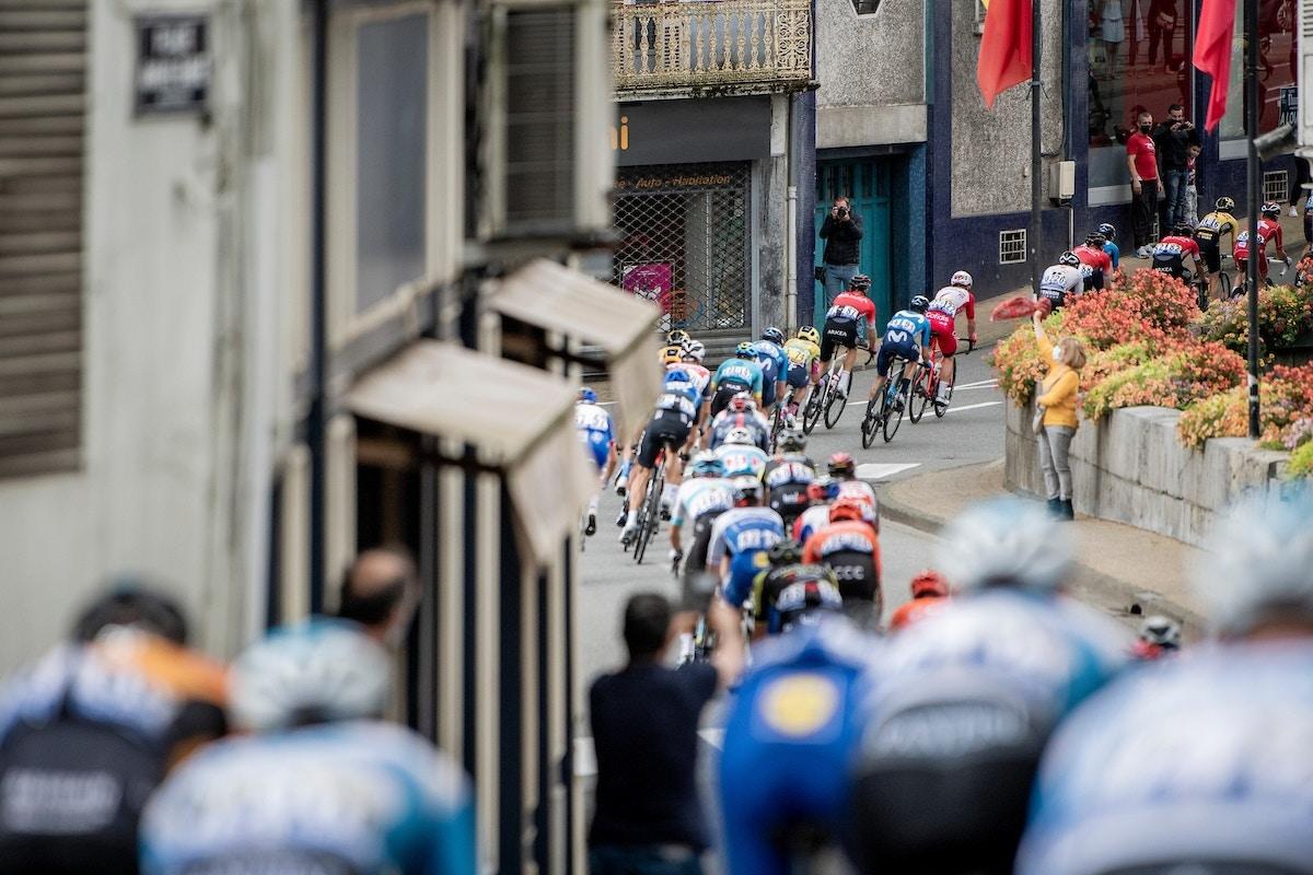 Tour de France 2020: Terugblik op de negende etappe