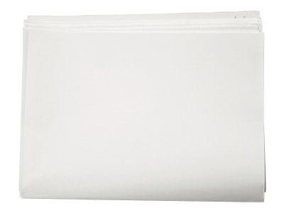 Greaseproof Paper - Half Sheets