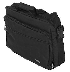 Officebag