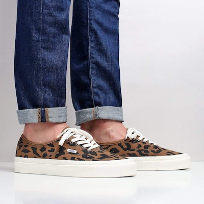 vans_authentic_anaheimfactory_shoes_ogleopard_1_1024x1024-jpg