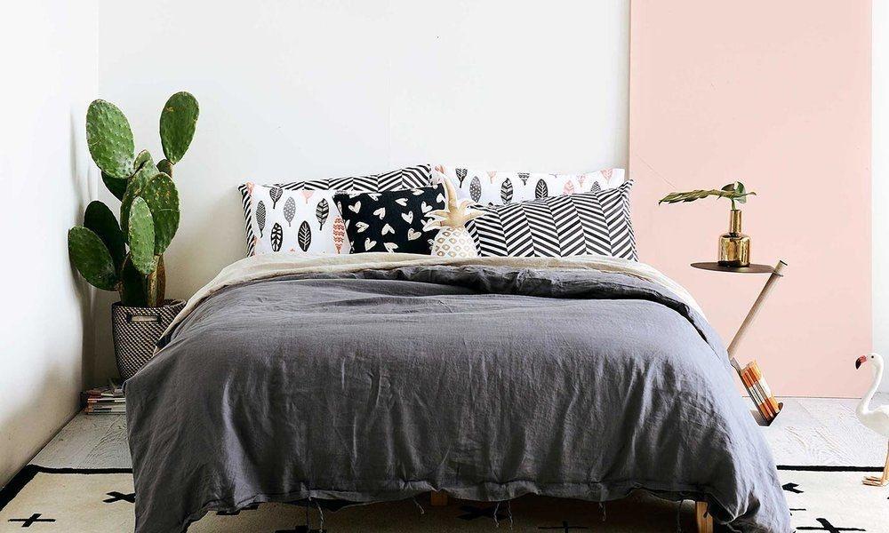 Cotton Vs Linen Curtains: Buy Linen Sheets Online