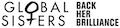 Global Sisters Shop