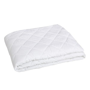 Mattress Protector - Micofibre Waterproof