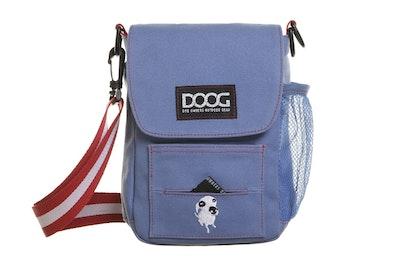 Doog Walkie Bag Blue