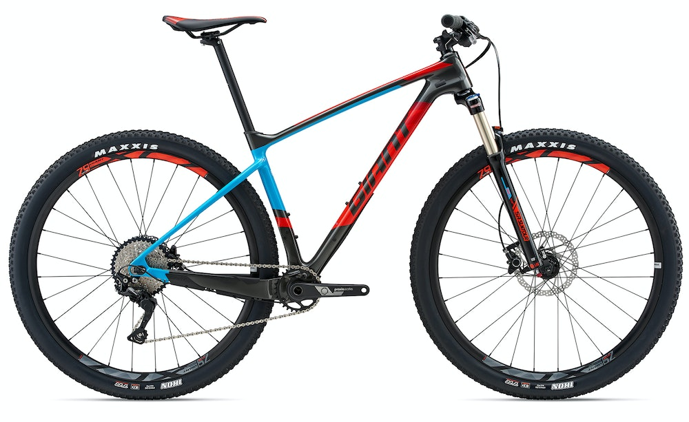 giant-mountainbike-range-preview-bikeexchange-xtc-advanced-29er-3-jpg