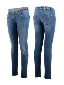 Animo NIVEL Jeans