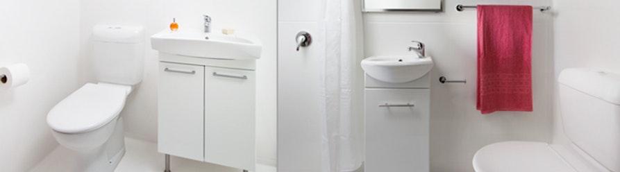 Add-a-Bathroom