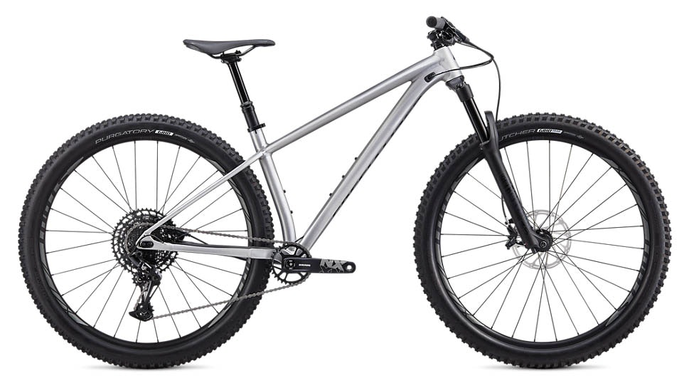 specialized-fuse-expert-2020-jpg