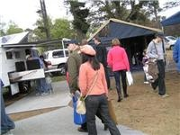 EPIC home, Leisure, Caravan, 4WD and Camping Show attracts quality Canberra showgoers