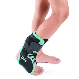 Tynor Ankle Brace-Child