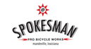 Spokesman Pro Bicycle Works