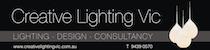Creative Lighting Vic Pty Ltd