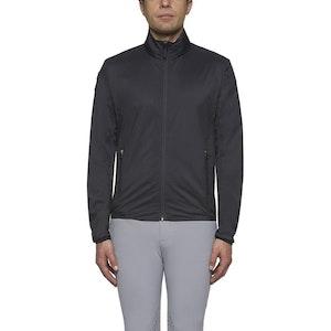 Cavalleria Toscana Men's Waterproof Jacket