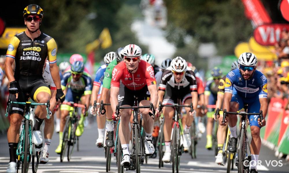 tour-de-france-2018-race-report-stage-eight-2-jpg