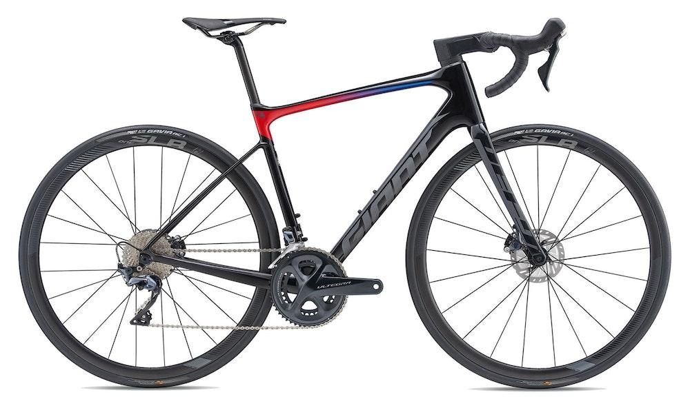 giant-defy-advanced-pro-1-2019-bikeexchange-jpg