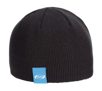 CasualHead Winter Hat