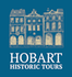 Hobart Historic Tours