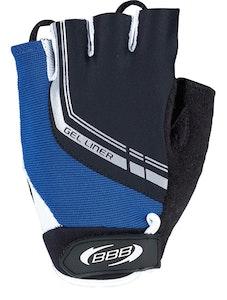 GelLiner Gloves BBW-35