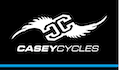 Casey Cycles