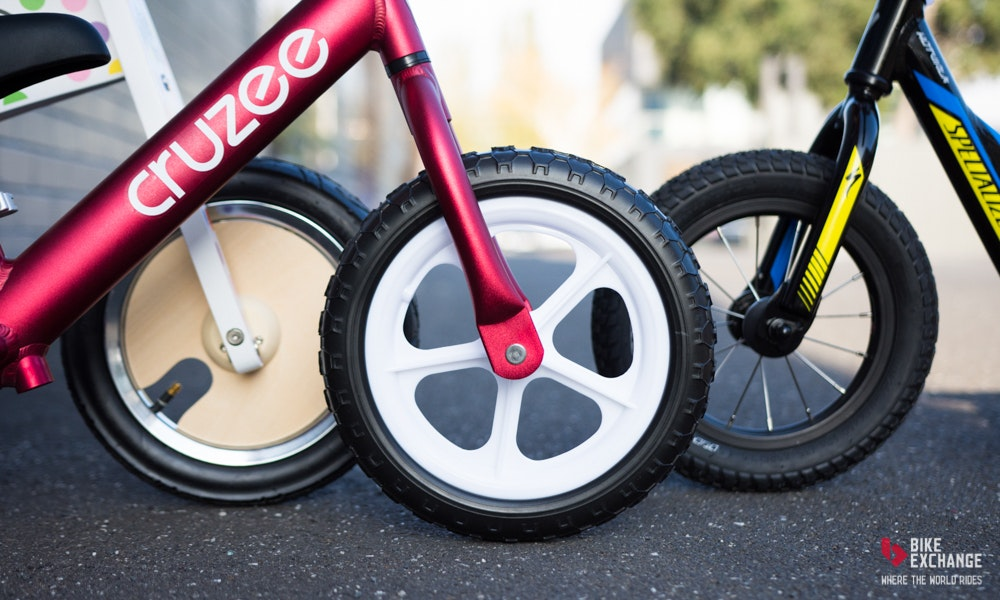 balance-bike-buyers-guide-3-jpg