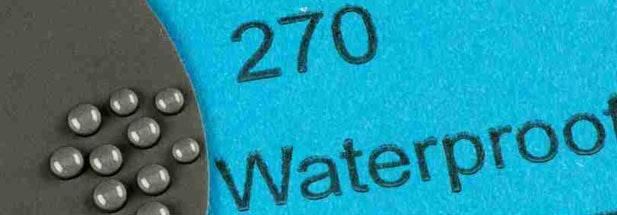 smirdex-270-waterproof-abrasive-jpg