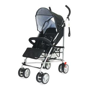 Babyhood Hornet Stroller