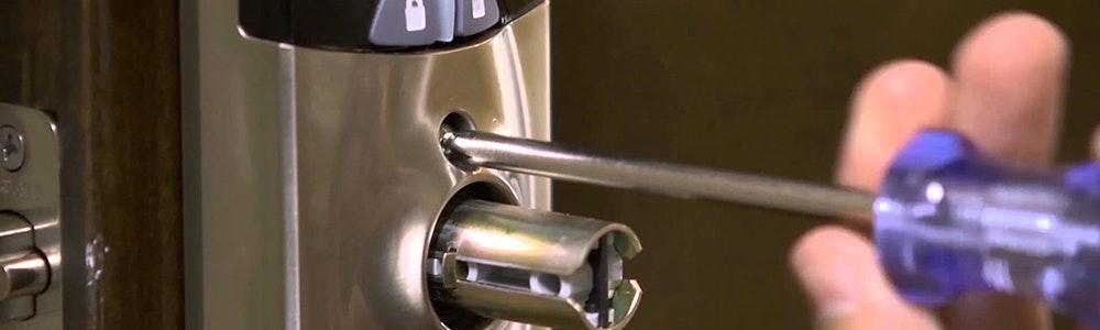 locksmithing-2-jpg