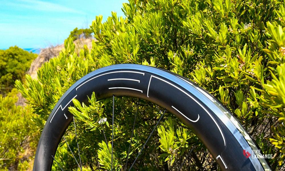 hed-jet-6-plus-wheelset-review-brake-track-bikeexchange-jpg