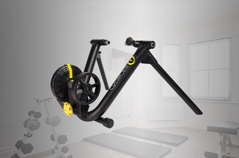 mejores-ciclo-simuladores-2019-cycleops-magnus-jpg