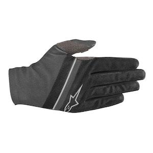 Alpinestars Aspen Plus Gloves