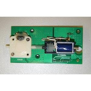 Breathalyser Sensor For Andatech SoberPoint I, II, 3 / Bartop