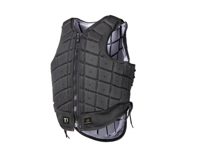Champion Ti22 Body Protector - Childs