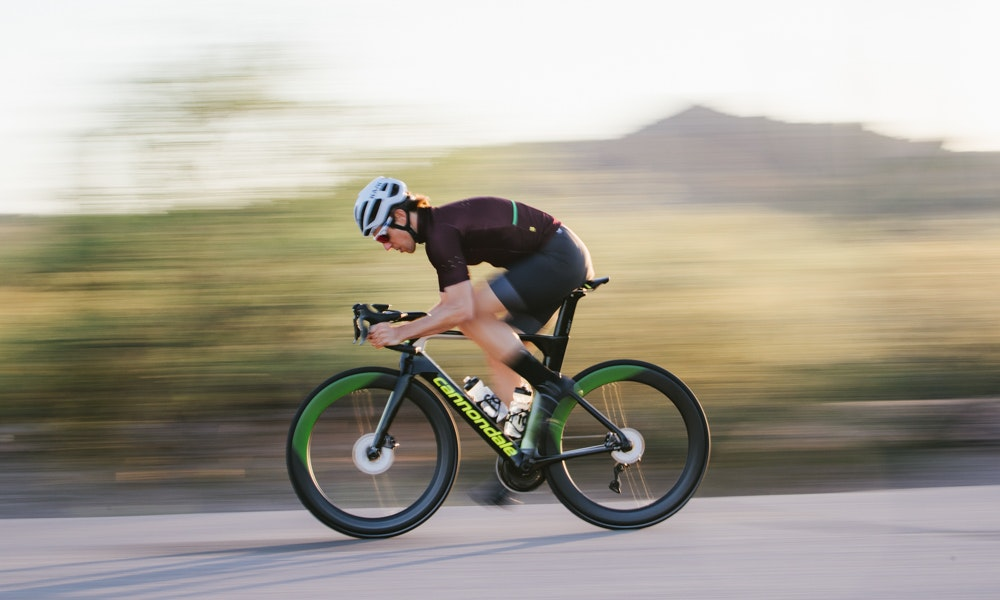 2019-cannondale-systemsix-ten-things-to-know-1-jpg