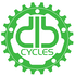 Dublin Loves Bikes (DLB Cycles Ltd)