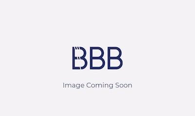 BBB Autotank Mudcap 550Ml Pp Black/Black Black Mouthpi