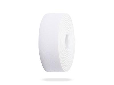 UltraRibbon White