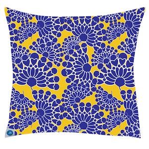 Cushion Covers: Bella