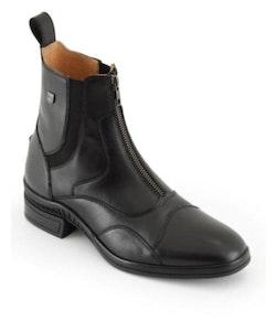 Premier Equine Aston Carbon Tech Short Boots