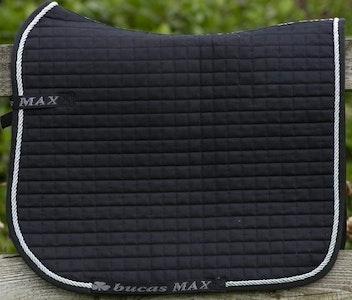 Max Saddle Pads - Jump/All Purpose